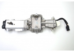 Maserati Granturismo Hydraulik Aktuator F1 Getriebe 260534