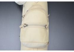 Ferrari California Golf Bag Optional Crema, Tasche 831238