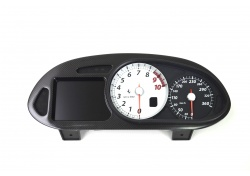 Ferrari 599 GTB Speedometer 224683