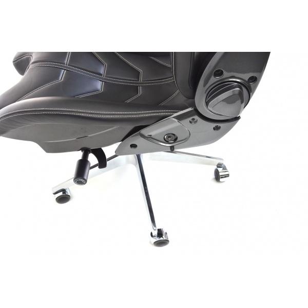 ferrari 458 office desk chair carbon. brilliant ferrari 458 office desk chair carbon leather atdsportscars flmb