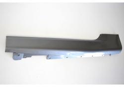 Aston Martin DB9 Seitenschweller, Sill L.h. 6G43-10609-AB