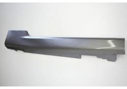 Aston Martin DB9 Seitenschweller R.h. 6G43-10608-AB