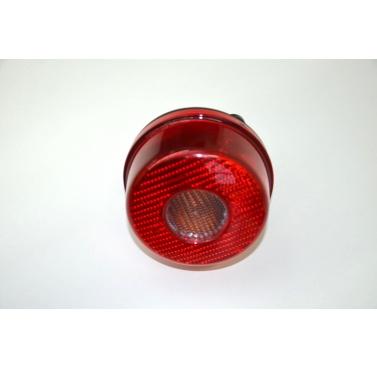 Ferrari F355, 360, 550, 575M, F50 r.h. outer rear light 157515