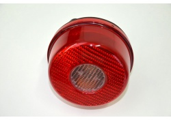 Ferrari F355, 360, 550, 575M, F50 l.h. outer rear light 157516