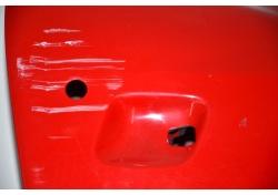 Ferrari 550 Maranello R.H. Door Frame 64710100