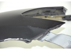 Maserati Granturismo Kotflügel rechts 980145037