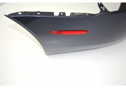 Aston Martin DB9 Rear Bumper DB9 Rear Bumper / USA Version