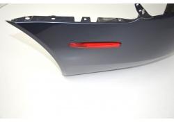 Aston Martin DB9 Stossstange hinten 4G43-17K835 / USA Version