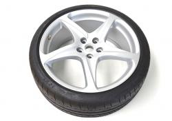 Ferrari FF Front Wheel Rim 8,5 x 20' 260697