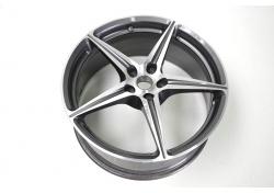 Ferrari 458 Front Wheel Rim 8,5 x 20' 255225