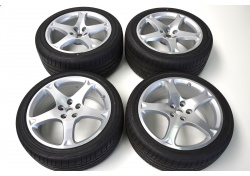 Ferrari California Wheel Set 19' 246441, 246442