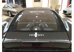Ferrari F430 Scuderia Karbon Motorhaube 70001486