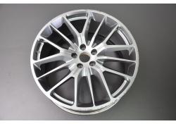 Maserati Ghibli, Quattroporte Wheel, Rim 21' 670011860