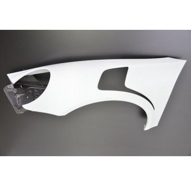 Porsche 991 GT3 RS l.h. Carbon fender 9915030319A