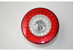 Ferrari FF r.h. rear light 269047