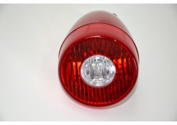 Ferrari Enzo, F430 r.h. inner rear light 185668