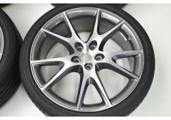 Ferrari California wheels set sport 20''