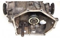 Lamborghini Gallardo LP500 Getriebe 086300045E