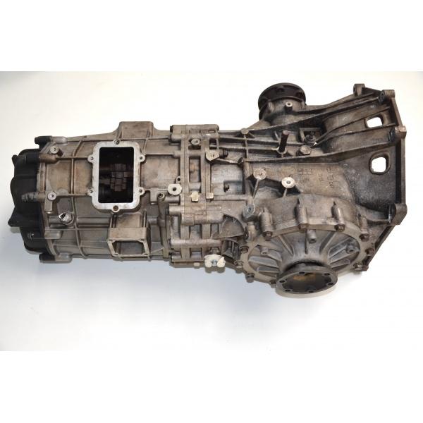 Lamborghini Gallardo LP500 E Gear Gearbox 086300045E | ATD-Sportscars