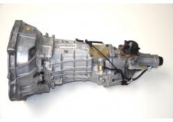 2006 Dodge Viper SRT-10 Getriebe 05038002AC RL103065AE
