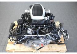 McLaren MP4-12C Engine V8 625 HP 2013 mit 15000 km