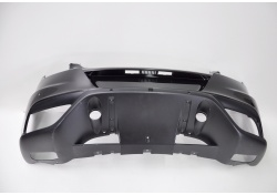 Ferrari FF Rear Bumper 84539210, Version Camera und Parksensors