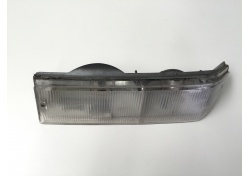 Ferrari 412 Left Direction Light 257-83-171-00