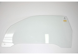 Ferrari 348, F355 l.h. door glass 64251000