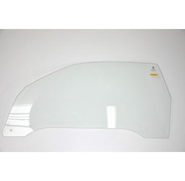Ferrari 348, F355 l.h. door glass 64251000
