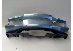 Lamborghini Aventador Stossstange mit Diffuser 470807301F/A