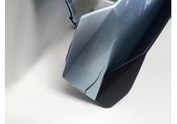 Lamborghini Aventador Rear Bumper 470807301F/A