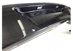 McLaren 650S Rear Bumper 11A2174CP