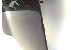 Corvette C6 ZR1 Carbon Hood with Glass 15844745, 15905351