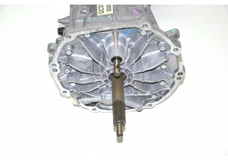 Corvette C6 ZR1 Gearbox, Transmission 24264054