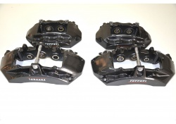 Ferrari FF Set of Brake Calipers 70002590