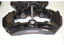 Ferrari FF Satz Bremssättel70002590