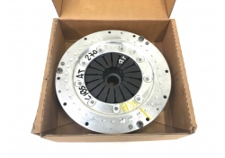Ferrari 599 GTB Double Disc Clutch 222277