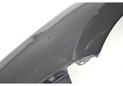 Lamborghini Gallardo Kotflügel vorne links 400821022A