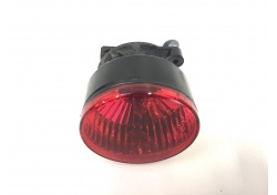 Ferrari 599 GTB, FF, 458 Speciale Rear Fog Light 68771800