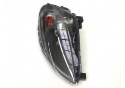 Ferrari F430 Spider, Coupe R.H. Headlight