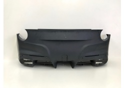 Ferrari F12 Berlinetta rear Bumper 85133210