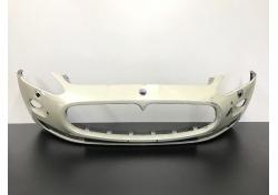 Maserati Granturismo 4,2 Stossstange vorne 980145003