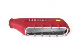 Ferrari 458 Abdeckung Ansaugbrücke LH INTAKE PLENUM 254512