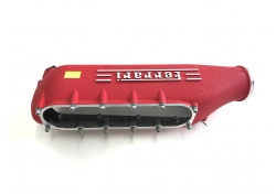 Ferrari 458 Abdeckung Ansaugbrücke RH INTAKE PLENUM 254511
