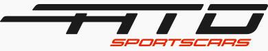 ATD-Sportscars