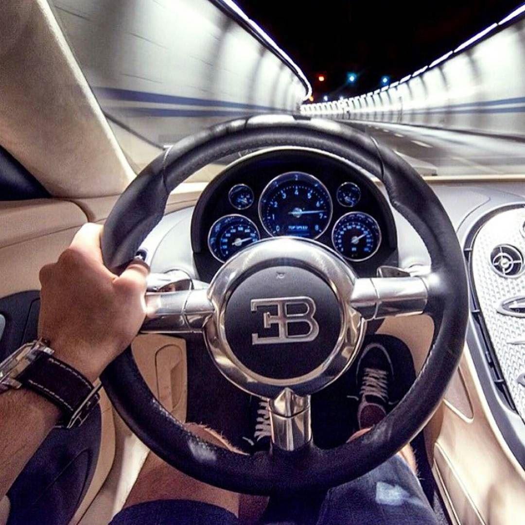 bugatti-veyron-interior-101.jpg
