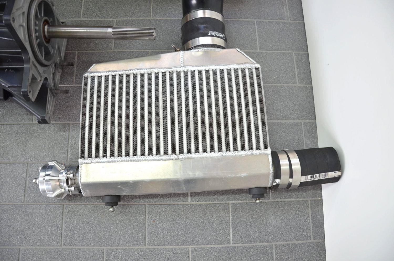 corvette c6 motor 7 0 l 800 ps kompressor engine 430 cubic. Black Bedroom Furniture Sets. Home Design Ideas