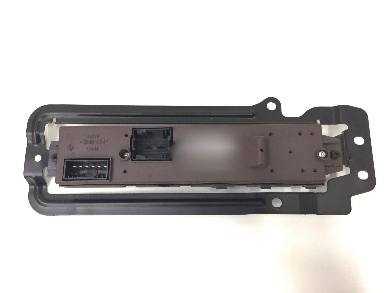 Ferrari-458-Italia-puerta-conductor-ECU-232149-Controlador-Lado-Door-NODE-ECU